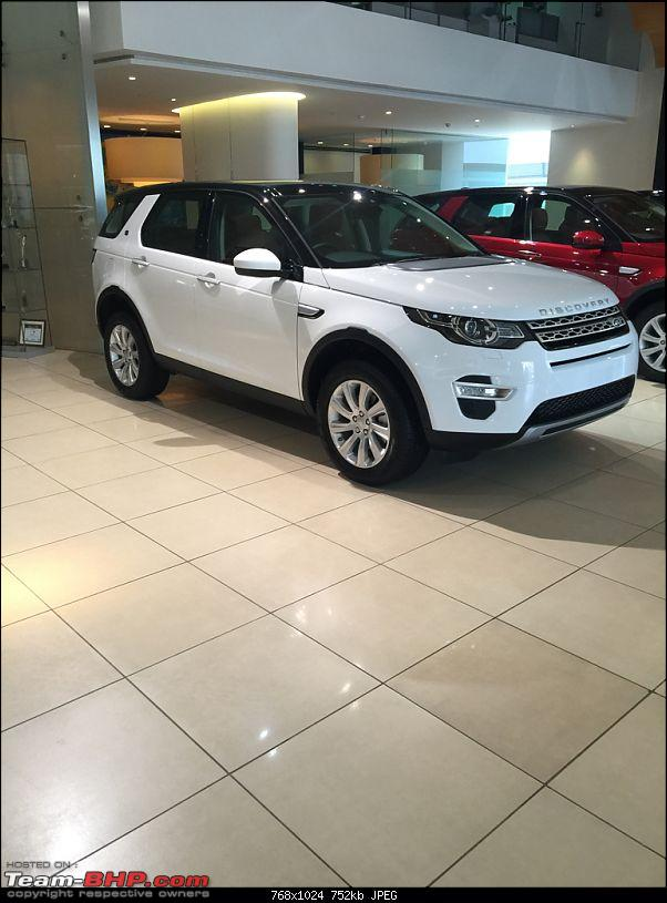 SCOOP: 2015 Land Rover Discovery Sport spotted undisguised-imageuploadedbyteambhp1440869556.878164.jpg