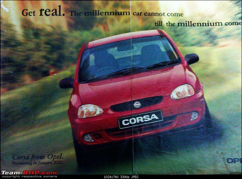 Ads from the '90s - The decade that changed the Indian automotive industry-dsc03331.jpg