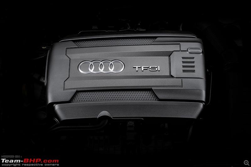 Audi launches A3 40 TFSI Premium variant at Rs. 25.50 lakh-audi-a3-40-tfsi-premium.jpg