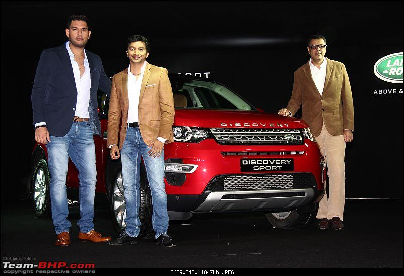 Land Rover Discovery Sport launched in India at Rs. 46.10 lakhs-lr.jpg