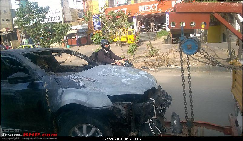Accidents : Vehicles catching Fire in India-wp_20150824_16_55_15_pro1.jpg