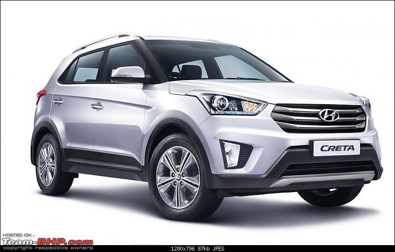 Hyundai plans to increase monthly production of Creta to 7,000 units-creta1.jpg