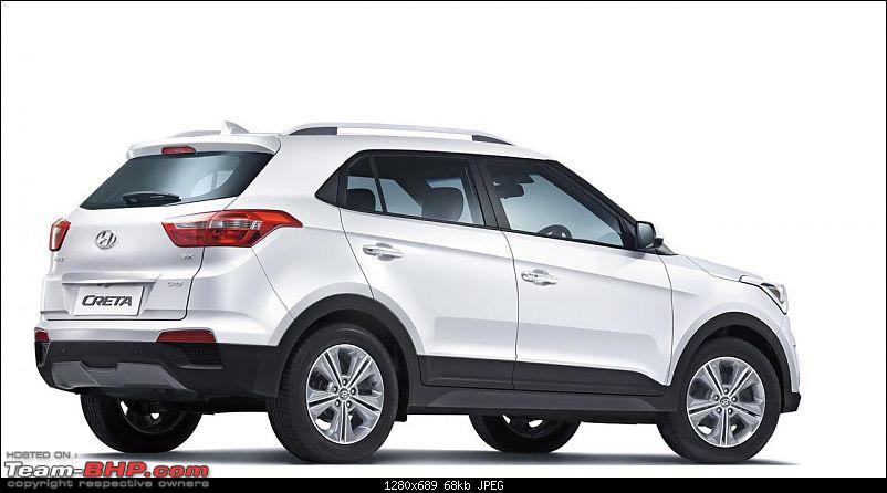 Hyundai plans to increase monthly production of Creta to 7,000 units-creta2.jpg