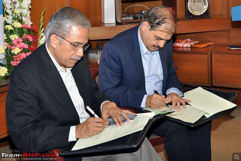 Tata Motors and BITS Pilani launch automotive engineering programme-tbp.jpg