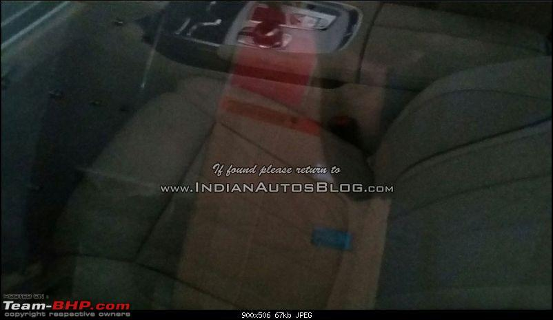 2016 BMW 7 Series. EDIT: Now spotted in India (page 3)-2016bmw7seriesseatindiaspied900x506.jpg