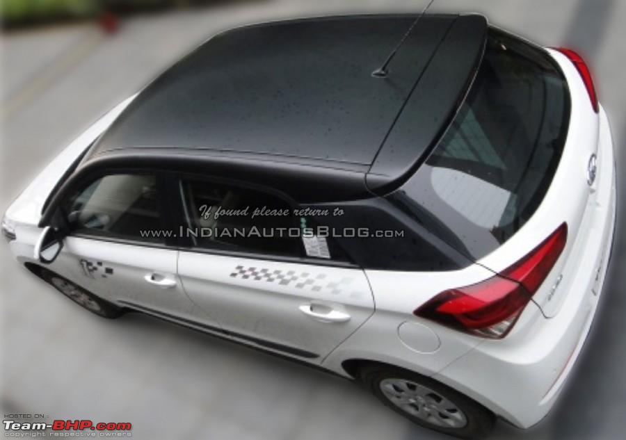 Hyundai Car Painting Cost