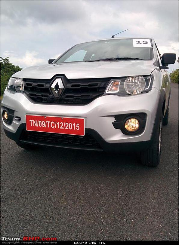 Renault's Kwid entry level hatchback unveiled EDIT: Now launched at Rs. 2.57 lakhs!-cohdaszuwaaxqb8.jpg