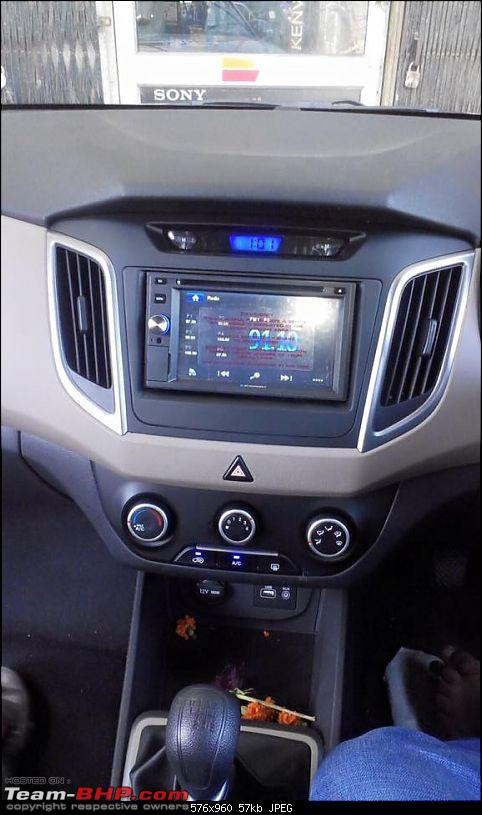 Hyundai Verna and i20 to get touchscreen infotainment systems-11993292_1080838241957075_4850175100346431575_n.jpg