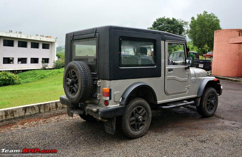 Name:  2015mahindrathar01.jpg