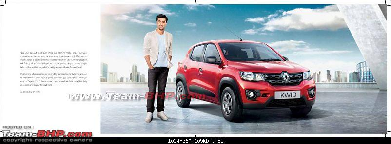 Renault's Kwid entry level hatchback unveiled EDIT: Now launched at Rs. 2.57 lakhs!-52685428_1.jpg