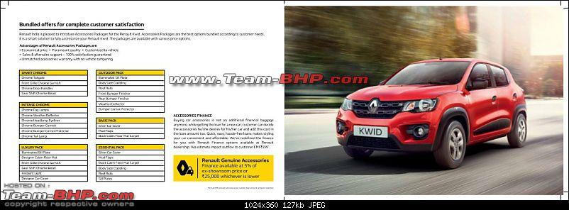 Renault's Kwid entry level hatchback unveiled EDIT: Now launched at Rs. 2.57 lakhs!-52685428_7.jpg