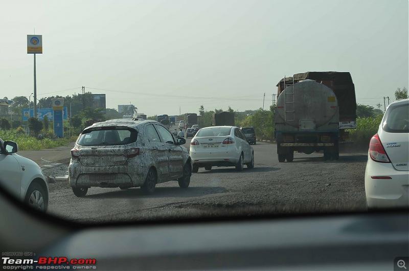 The Tata Zica Hatchback (aka Kite)-dsc_0006.jpg