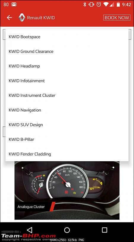 Renault's Kwid entry level hatchback unveiled EDIT: Now launched at Rs. 2.57 lakhs!-screenshot_20150915094243.png