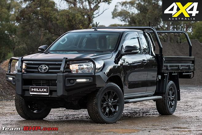 Name:  toyotahiluxaccessories3.jpg Views: 5442 Size:  152.4 KB