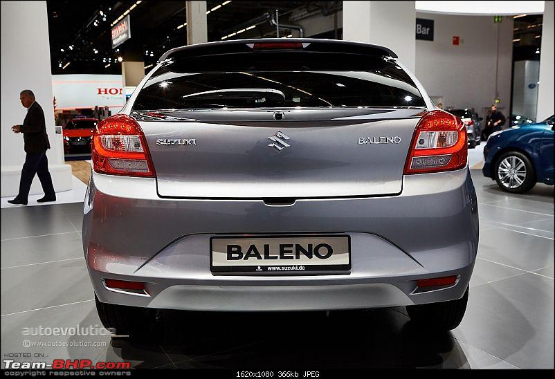 Next-gen Suzuki Baleno (YRA) unveiled. EDIT: Now launched at Rs. 4.99 lakhs-allnewsuzukibalenodebutsinfrankfurtwithblandstylingandturboenginelivephotos_20.jpg