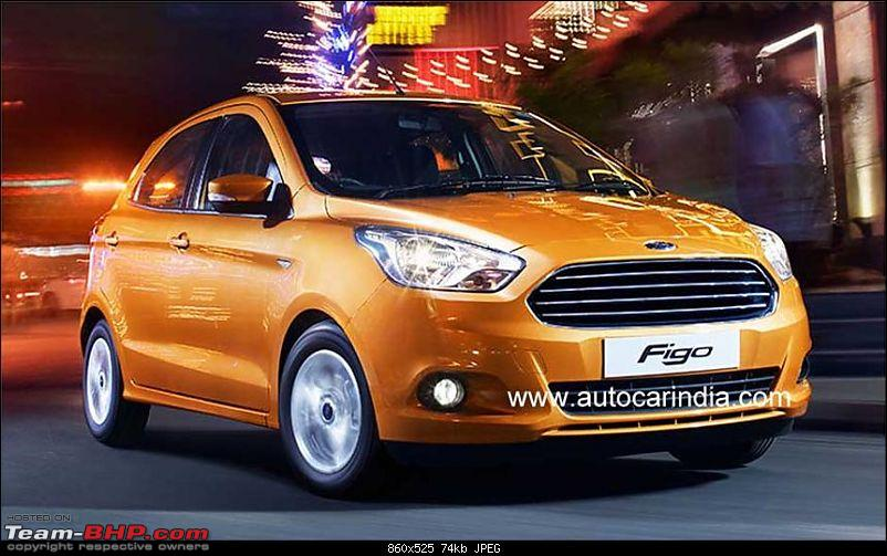 The next-gen 2015 Ford Figo. EDIT: Now launched-0_0_860_http172.17.115.18082galleries20150922115451_fx1.jpg
