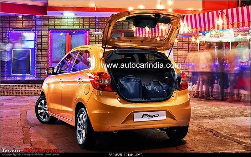 The next-gen 2015 Ford Figo. EDIT: Now launched-0_0_860_http172.17.115.18082galleries20150922115451_fx2.jpg