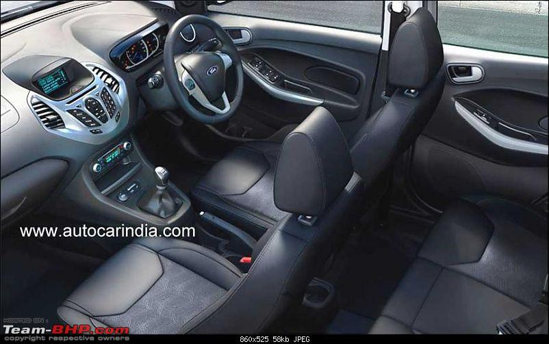 The next-gen 2015 Ford Figo. EDIT: Now launched-0_0_860_http172.17.115.18082galleries20150922115452_fx4-copy.jpg