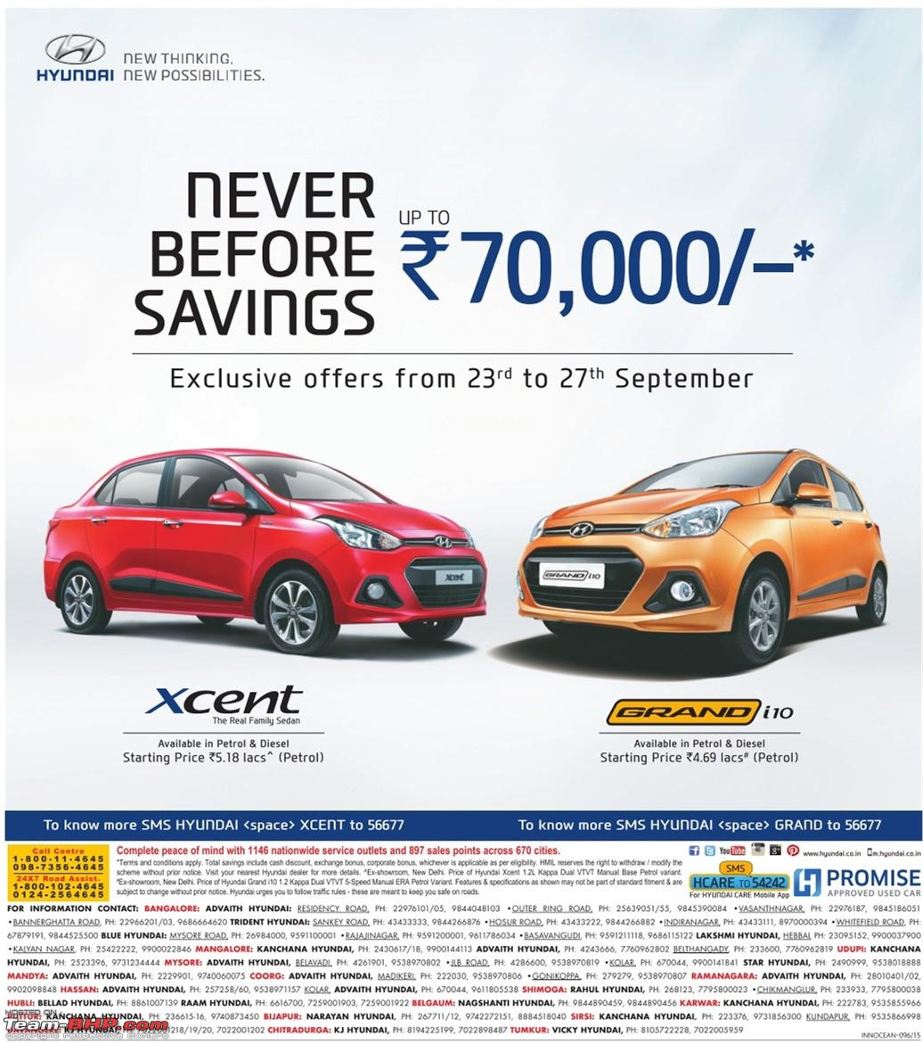The new car price check thread track price changes discounts offers