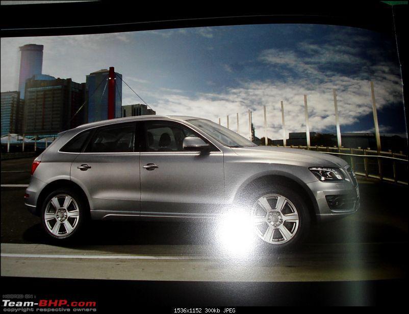 Audi Q5 - Launching on June-3-dsc03124.jpg