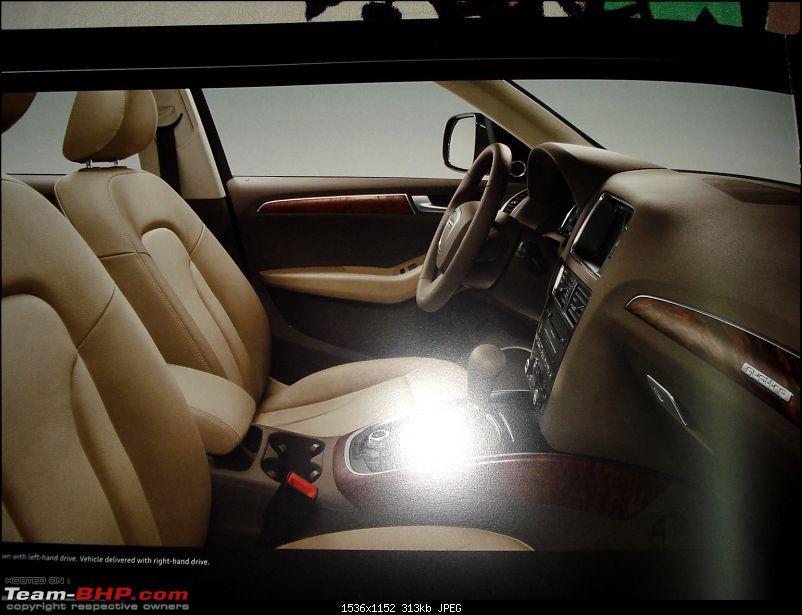 Audi Q5 - Launching on June-3-dsc03128.jpg
