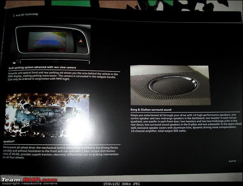 Audi Q5 - Launching on June-3-dsc03131.jpg
