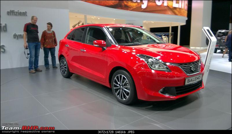 Next-gen Suzuki Baleno (YRA) unveiled. EDIT: Now launched at Rs. 4.99 lakhs-baleno2.jpg