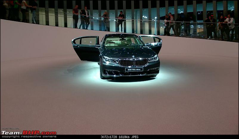 2016 BMW 7 Series. EDIT: Now spotted in India (page 3)-wp_20150920_850.jpg