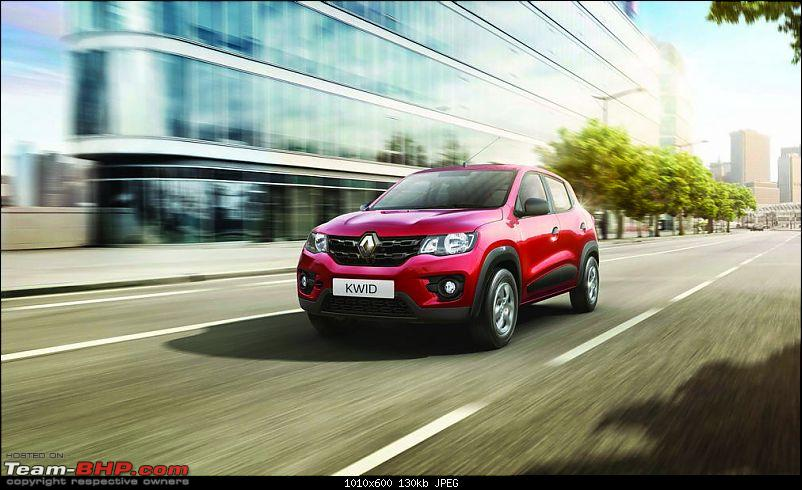 Renault's Kwid entry level hatchback unveiled EDIT: Now launched at Rs. 2.57 lakhs!-kwid-city-drive.jpg