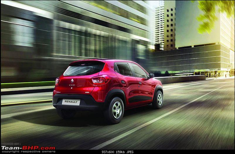 Renault's Kwid entry level hatchback unveiled EDIT: Now launched at Rs. 2.57 lakhs!-kwid-urban-drive.jpg