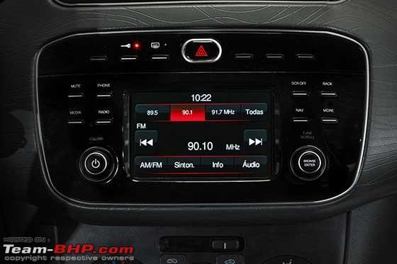 Name:  FiatPuntoUConnect560x373.jpg Views: 1704 Size:  35.5 KB