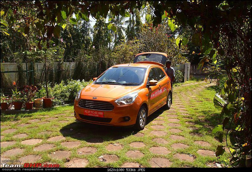 The next-gen 2015 Ford Figo. EDIT: Now launched-p9258796-large.jpg