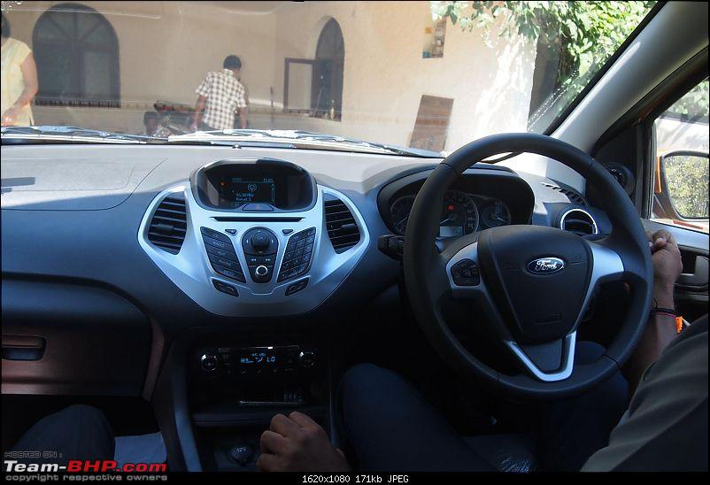 The next-gen 2015 Ford Figo. EDIT: Now launched-p9258791-large.jpg
