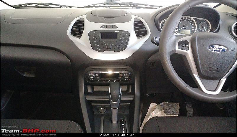 The next-gen 2015 Ford Figo. EDIT: Now launched-img_20150926_104036898.jpg