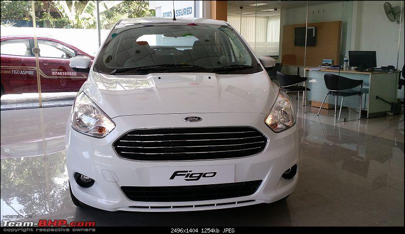 The next-gen 2015 Ford Figo. EDIT: Now launched-img_20150926_104235829.jpg