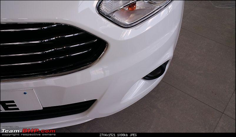 The next-gen 2015 Ford Figo. EDIT: Now launched-img_20150926_110204471.jpg