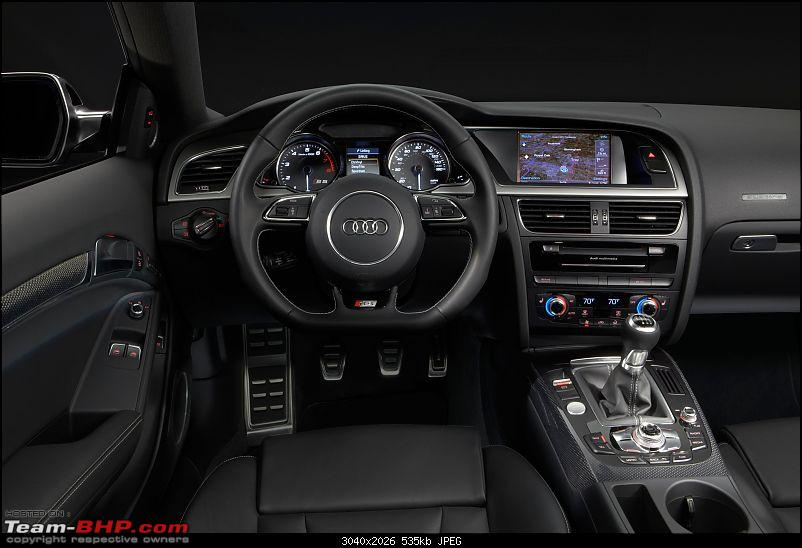 Scoop: Audi S5 imported into India; launch nearing?-s5c.jpg