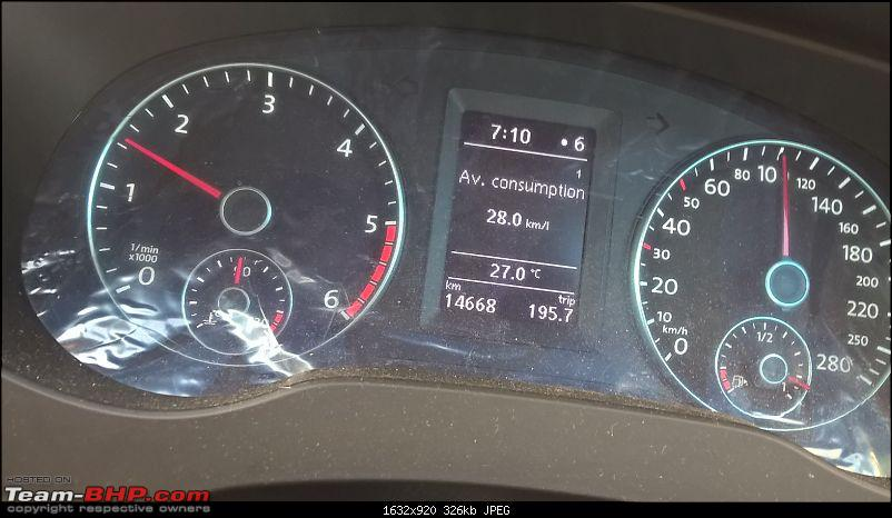 What is your Actual Fuel Efficiency?-wp_20150923_07_10_29_pro.jpg