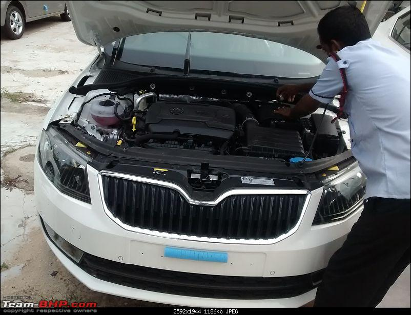 "Skoda Octavia gets a new ""Style Plus"" variant; Anniversary Edition launched-img_20150928_151134350.jpg"