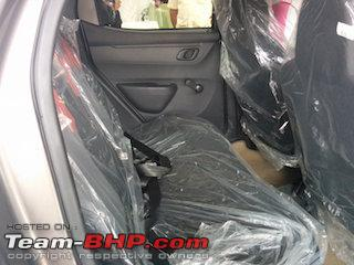 Name:  9.Rear Seats2.jpg