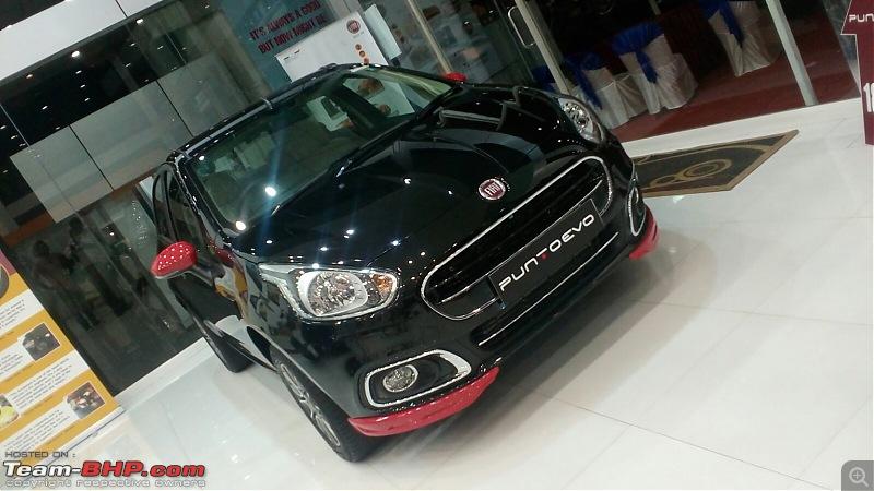 2014 Fiat Punto Evo : A Close Look-12082867_10153685117533308_445629204_o.jpg