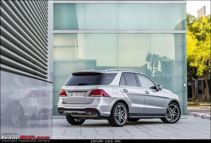 Mercedes-Benz GLE-Class to be launched on October 14-gleb.jpg