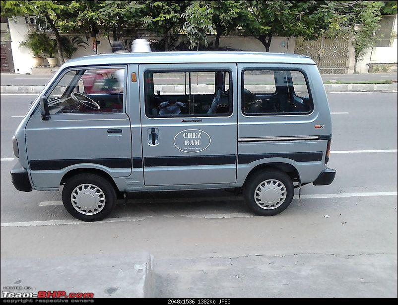 The Maruti Omni thread (Maruti Van)-dsc_0323.jpg