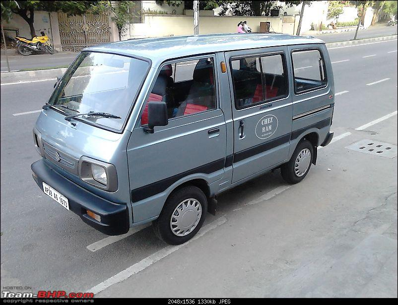 The Maruti Omni thread (Maruti Van)-dsc_0324.jpg