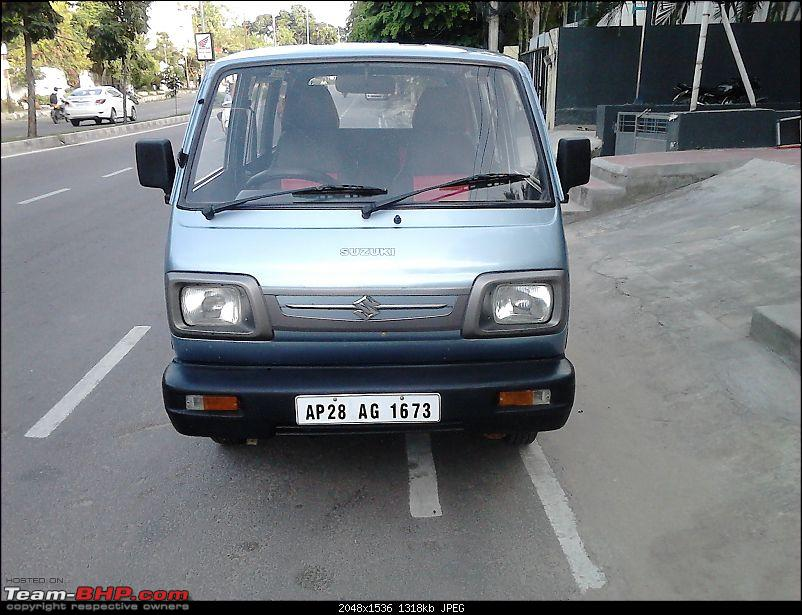 The Maruti Omni thread (Maruti Van)-dsc_0325.jpg