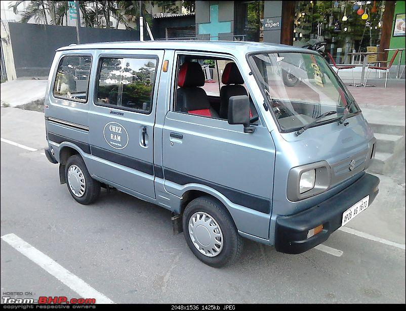 The Maruti Omni thread (Maruti Van)-dsc_0326.jpg