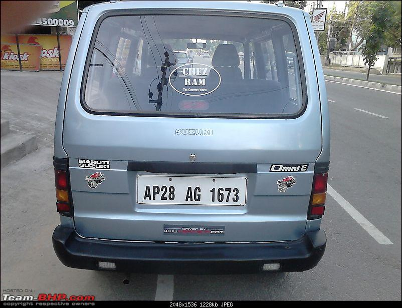 The Maruti Omni thread (Maruti Van)-dsc_0327.jpg