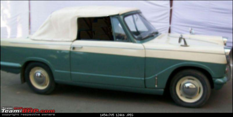 Why are 3 Door Hatches not launched in Indian Market-1961-standard-herald-side.jpg