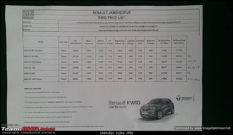 Renault's Kwid entry level hatchback unveiled EDIT: Now launched at Rs. 2.57 lakhs!-20151008_112006optimized.jpg