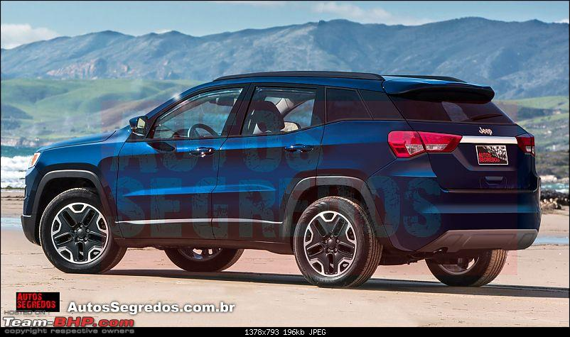 *Rumour* - Fiat CUV with 1.5L Diesel in 2016-projecao_jeep_551_pernambucano_1.jpg